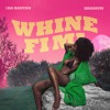 Download 1da Banton & Kranium - Whine Fi Mi Mp3