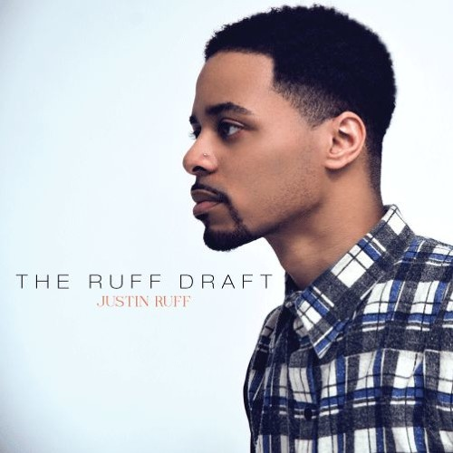 The Ruff Draft