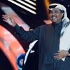 Download يا ملاذي ومنتهاي و أولي | محمد عبده Mp3