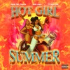 Hot Girl Summer Ft Nicki Minaj And Ty Dolla Ign Mp3