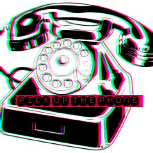 Lunnetes Rapidos - Pick up the phone(Dir. Jonas Eike)