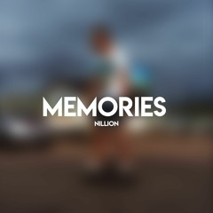 Memories (Original Mix)(OUT ON SPOTIFY)