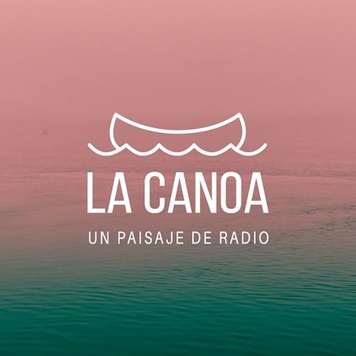 La Canoa T02P91 08.08.2019 Un mate con José Freitas, director nacional de Ordenamiento Territorial
