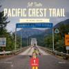 285 - Pacific Crest Trail #4 - 85 dias - 2836 km