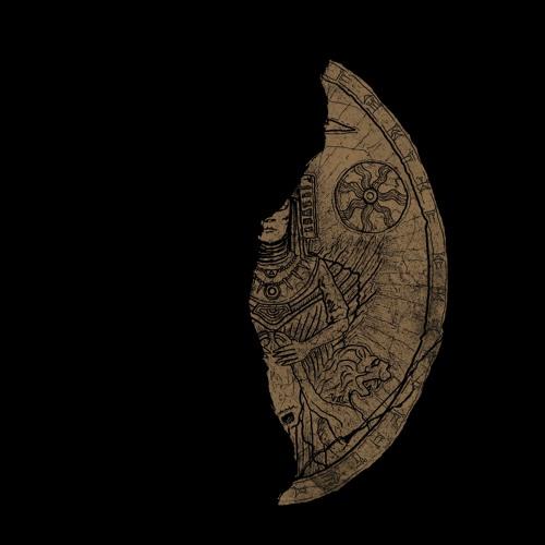Kryptomorph - Cosmic Witchcraft (feat. Son Of Kurt)
