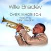 Download Willie Bradley -