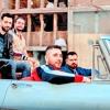 Download أغنية السبقانة كسبانة - أغنية فيلم ولاد رزق ٢ - محمد الفنان وإسلام الأبيض Mp3