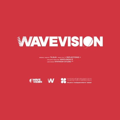 Tilsun - Reflections (WAVEVISION® Exclusive)