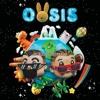094 Que Pretendes J Balvin And Bad Bunny Fuck Mixtape Vip ✘ Dj Alex Contreras 4 Vrs Free Edit Mp3