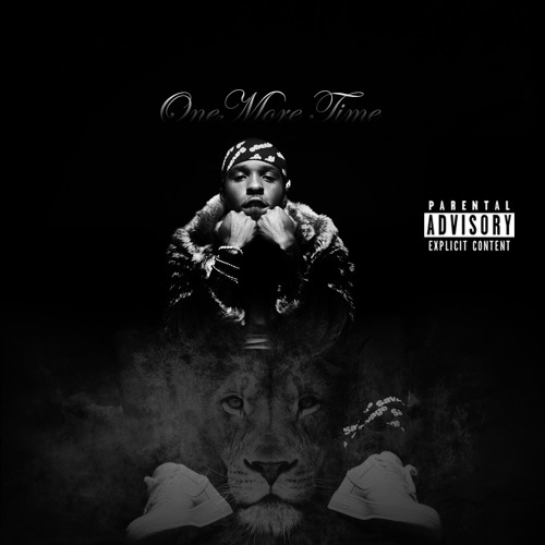 DJ Chose - One More Time