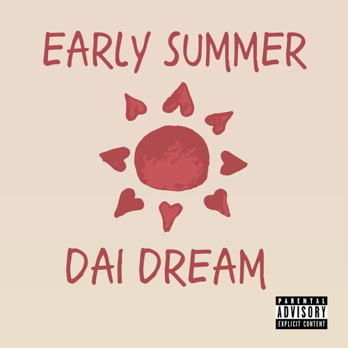 Early Summer EP