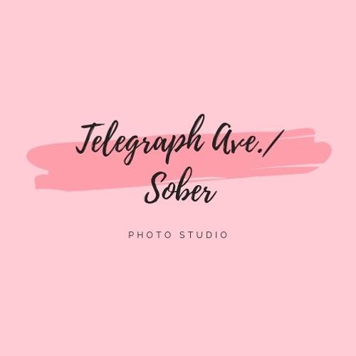 Telegraph Ave / Sober - Daniela Andrade (cover)