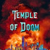 HYPER FENTON & MOFLO MUSIC - TEMPLE OF DOOM