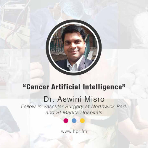 Free Artificial intelligence application to reduce monopoly in healthcare