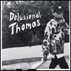 Delusional Thomas - Grandpa Used To Carry A Flask (Remix of Sorts)