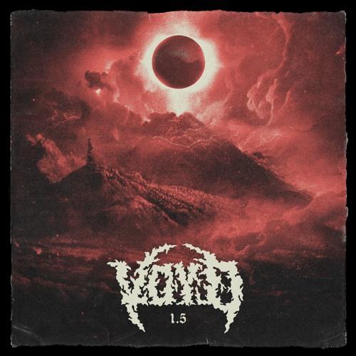 VOYD Vol 1.5
