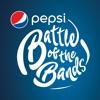 Download Gohar | Dil Harey | Episode 7 | Pepsi Battle of the Bands | Season 4 Mp3