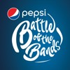 Download Auj | Raat | Episode 7 | Pepsi Battle of the Bands | Season 4 Mp3