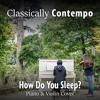 Download lagu Sam Smith - How Do You Sleep?.mp3