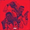 Logic - Still Ballin (Remix)