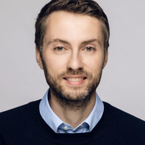Folge 62 Sebastian Voigt, wie findet man den richtigen Preis für sein Produkt?