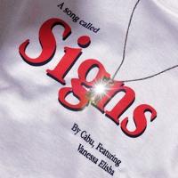 Cabu - Signs (Ft. Vanessa Elisha)