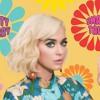 Download lagu Katy Perry - Small Talk (Avri Mix).mp3