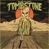 Wild Boyz! & Bace Ventura-Tombstone