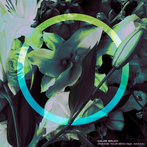 artworks-000580037126-mq4nji-t500x500.jp