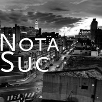 Nota - Suc (Official Sound)