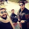 Sai Sultan Challa Mera  KV Singh --- Latest Punjabi Songs 2019