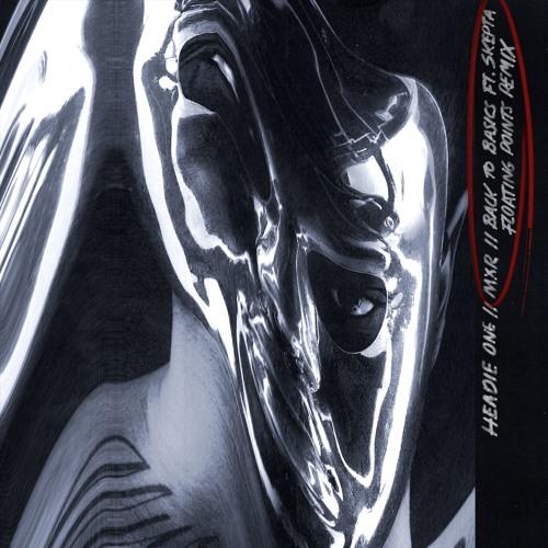 Headie One - Back To Basics (feat. Skepta) - Floating Points Remix