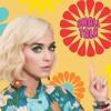 Download lagu Katy Perry - Small Talk (Piano Version).mp3