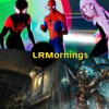 Sony Is Making Live Action Marvel Shows And It's Hard To Do Good Video Game Movies | LRMornings