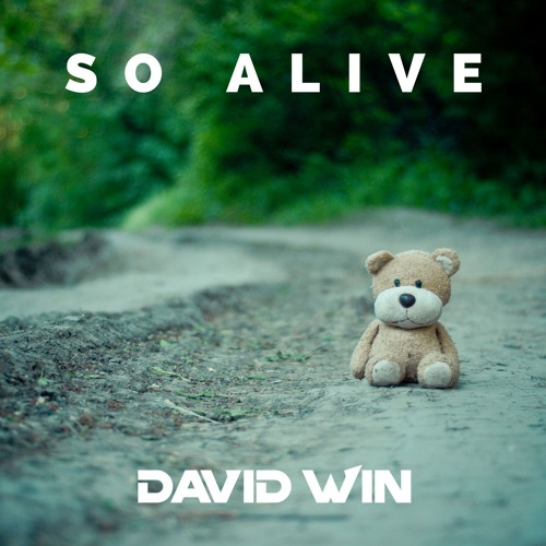 David Win