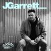 LOLO Knows DJ Mix...  JGarrett, Subspec Music, (Vancouver)