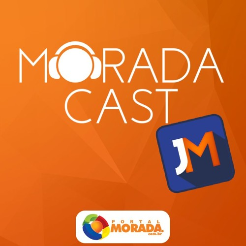 Jornal da Morada - 08/08/2019