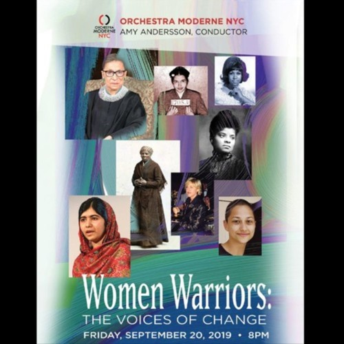 Women Warriors- The Voices Of Change - Chapter Three 'The 1980's, AIDS HIV Crisis'