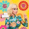 Download lagu Katy Perry  ❣️  Small Talk ❣️ FUri DRUMS Circuit House Remix  FREE.mp3