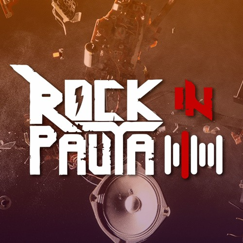 Programa Rock In Pauta - 08/08/19 - Rádio Gramado FM