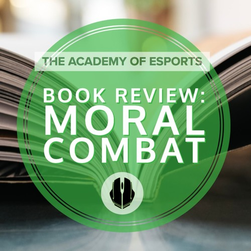 "Book Review: ""Moral Combat"" by Patrick M. Markey, PhD & Christopher J. Ferguson, PhD"