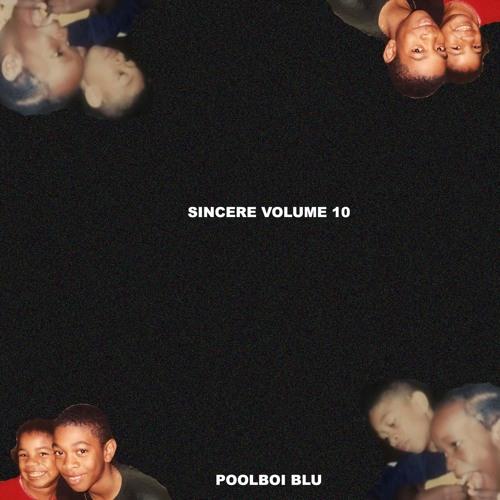 sincere(volume 010)