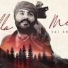 Challa Mera : Sai Sultan : New Punjabi Song 2019 : KV Singh