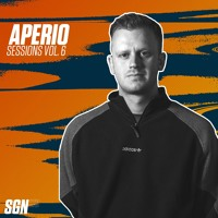 SGN Sessions - Aperio