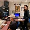 Barry Mizock's MVYradio Hot Seat Show #9 2019 (Warren Zevon)
