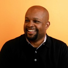 DMN One On One Podcast with Kerel Cooper