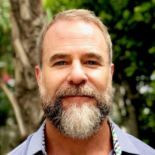 mPEAK 30-Min Awareness of Breath Meditation by Pete Kirchmer