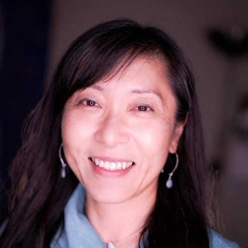15-Min Affectionate Breathing by Noriko Morita Harth