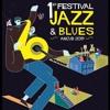 Download Take Five (Dave Brubeck) - Caravan Jazz Band Mp3
