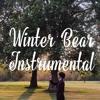 BTS V - Winter Bear (방탄소년단 뷔 - Winter Bear)| CLEAN INSTRUMENTAL REMAKE BY HARO